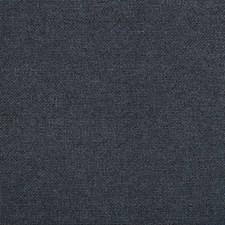 Indigo/Slate Solids Decorator Fabric by Kravet