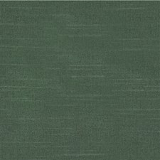 Aqua Solids Decorator Fabric by Kravet