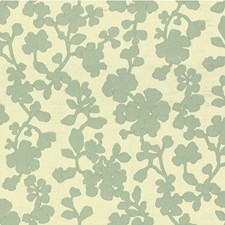 Calm Botanical Decorator Fabric by Kravet