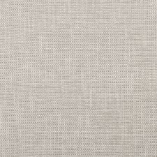White/Grey Herringbone Decorator Fabric by Kravet