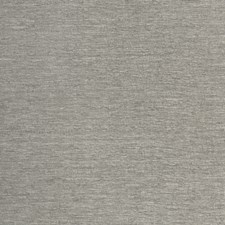 White/Grey Solids Decorator Fabric by Kravet