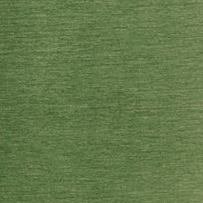 Beige/Green Solids Decorator Fabric by Kravet