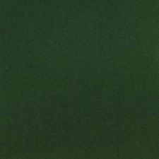 Emerald/Green/Sage Solids Decorator Fabric by Kravet