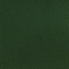 Emerald/Green/Sage Solids Decorator Fabric by Kravet