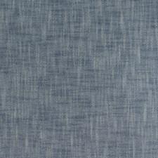 Light Blue/Indigo Solids Decorator Fabric by Kravet