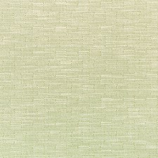 White/Green Solids Decorator Fabric by Kravet