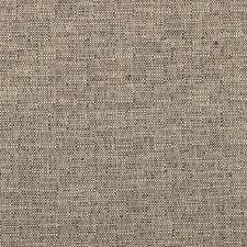 Beige/Chocolate Solids Decorator Fabric by Kravet