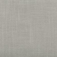 Dove Solids Decorator Fabric by Kravet