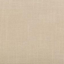 Sesame Solids Decorator Fabric by Kravet