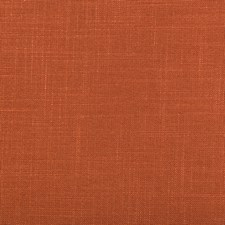 Mango Solids Decorator Fabric by Kravet