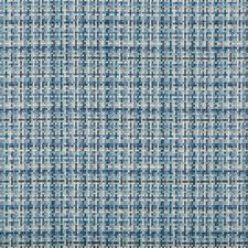 Ink Check Decorator Fabric by Kravet