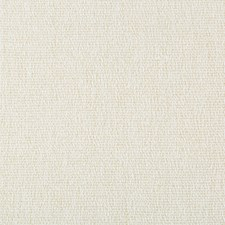 White Sand Texture Decorator Fabric by Kravet