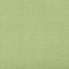 Leaf Solids Decorator Fabric by Kravet