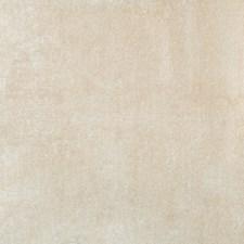 Ivory/Gold Metallic Decorator Fabric by Kravet