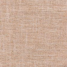 White/Rust Solids Decorator Fabric by Kravet