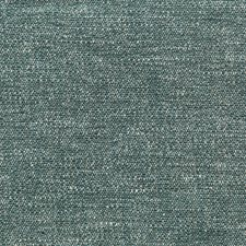Green/Light Grey Solids Decorator Fabric by Kravet