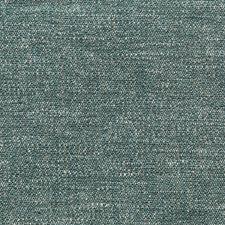 Green/Light Grey Solids Decorator Fabric by Kravet