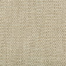Beige/White/Neutral Solids Decorator Fabric by Kravet