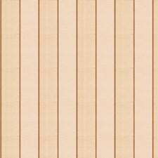 Beige Stripes Decorator Fabric by Fabricut