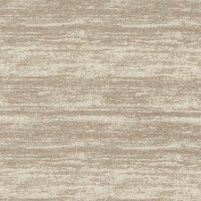 Beige/Taupe Texture Decorator Fabric by Kravet