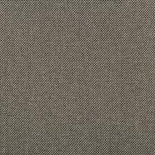 Nickel Solids Decorator Fabric by Kravet