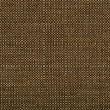 Hickory Solids Decorator Fabric by Kravet