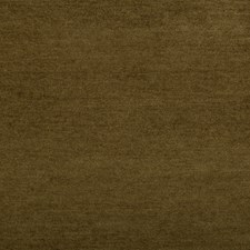Khaki Solids Decorator Fabric by Kravet