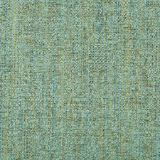 Green/Yellow/Turquoise Solids Decorator Fabric by Kravet