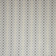 Chambray Check Decorator Fabric by Kravet
