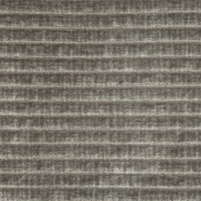 Silver/Grey Solids Decorator Fabric by Kravet