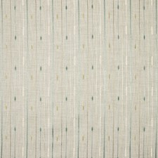 Neutral/Beige/Spa Stripes Decorator Fabric by Kravet
