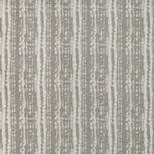 Pebble Modern Decorator Fabric by Kravet
