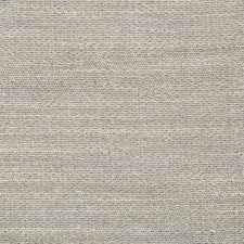 Light Grey/Spa Solids Decorator Fabric by Kravet
