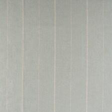 Oasis Stripes Decorator Fabric by Kravet