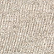 Camel Texture Decorator Fabric by Kravet