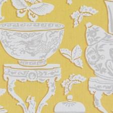 359456 DP61303 632 Sunflower by Robert Allen