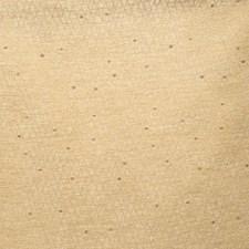 Parchment Texture Plain Decorator Fabric by Fabricut