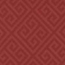 359566 DI61330 366 Crimson by Robert Allen
