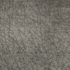 Granite Geometric Decorator Fabric by Kravet