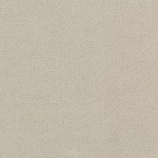 Light Grey Solid Decorator Fabric by Kravet
