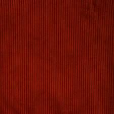 Grenadine Stripes Decorator Fabric by Fabricut
