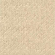 Butterscotch Decorator Fabric by Duralee