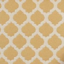 Dark Gold Decorator Fabric by Duralee