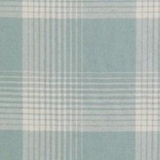 360676 DW61163 619 Seaglass by Robert Allen