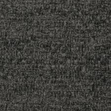 Graphite Solid Decorator Fabric by Kravet