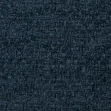 Cobalt Solid Decorator Fabric by Kravet