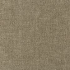 Grey Solid Decorator Fabric by Kravet
