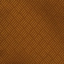 Chestnut Texture Plain Decorator Fabric by Fabricut