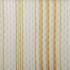 Sunray Decorator Fabric by Duralee