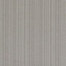 360803 DK61158 536 Marble by Robert Allen
